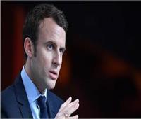 على نهج لويس السادس عشر.. ماكرون يأمل كبح احتجاجات فرنسا بالحوار