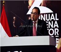 رئيس الوزراء: نسعى لتوفير حياة كريمة للمواطنين