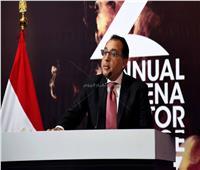 رئيس الوزراء: القطاع الخاص شريك أساسي للحكومة في الإصلاح الاقتصادي