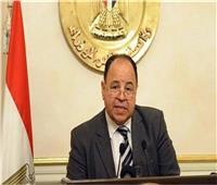 وزير المالية: انتهاء إجراءات قرض صندوق النقد الدولي منتصف يناير