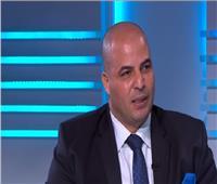 نقيب المرشدين: اجتماع موسع مع شرطة السياحة غدًا