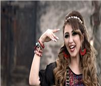 أية عبدالله تستعد لحفل غنائي بنادي الجزيرة الخميس المُقبل