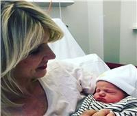 «بعد تجارب الأمهات».. تعرفِ على السن المناسب لإنجاب طفل