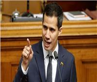 فنزويلا تطلق سراح رئيس البرلمان بعد احتجازه لفترة وجيزة