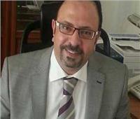 الإثنين.. مؤتمر صحفي بين غرفة شركات السياحة ومصر الطيران