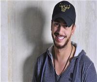 سعد لمجرد يتجاوز الـ 15 مليون مشاهدة بأغنية «بدك إيه»