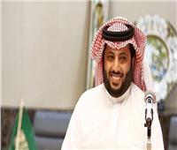 تركي آل الشيخ يرفض عرضا خياليا لبيع بيراميدز
