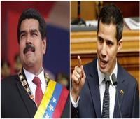 خوان جوايدو.. الرئيس «الموازي» في فنزويلا