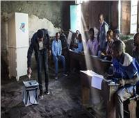 انتخابات الكونغو الديمقراطية| دعوات إفريقية لإعادة فرز الأصوات وسط مزاعم التزوير