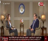 بالفيديو| وزير البترول: توصيل الغاز لجميع قرى ونجوع مصر خلال 3 سنوات