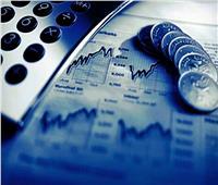تقرير مصرفي: الاقتصاد المصري يبدأ 2019 بـ«قوة نسبية»