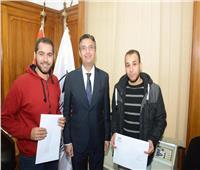 بنك ناصر يبدأ في تلقي طلبات مبادرة «وظيفة تك»