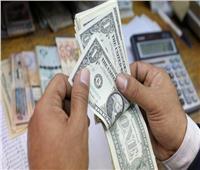 أسعار العملات الأجنبية بعد تثبيت «الدولار الجمركي»اليوم ١٤ يناير