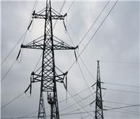 طوارئ بالكهرباء لمواجهة تقلبات الطقس
