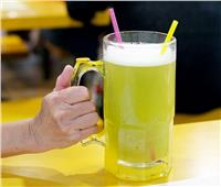 فوائد عصير القصب.. يعالج أمراض البرد والالتهابات وفقر دم