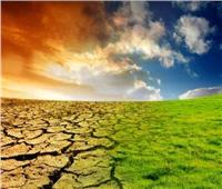 «البحوث الزراعية» تنظم ورشة عمل حول استخدام التكنولوجيا لحل مشاكل تغير المناخ