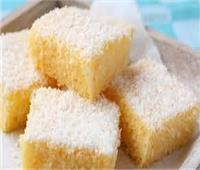 حلو اليوم .. طريقة عمل «البسيمة»