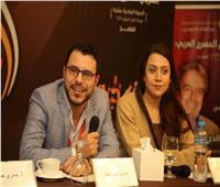 صنّاع «الحادثة»: العرض يناقش تيمة القهر في مجتمعاتنا العربية