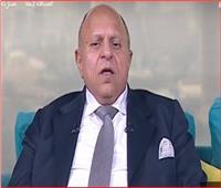 فيديو   وزير الاتصالات الأسبق:ميكنة الخدمات الحكومية يمنع 80% من الفساد
