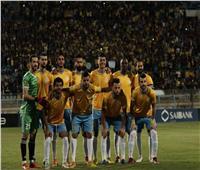 حكم كاميروني لإدارة مباراة الإسماعيلي والأفريقي التونسي