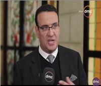 فيديو| متحدث النواب: الإعلام من أهم أعمدة المجتمع