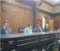 اسدال الستار عن قضية «عروس بنها» بإعدام القاتل
