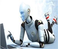 الاتحاد المصري: الذكاء الاصطناعي يساعد في التأمين على الحياة
