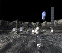 الصين تنوي بناء قاعدة قمرية باستخدام الطباعة ثلاثية الأبعاد
