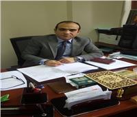 المفوضين توصي بإلغاء «اللجان العليا» لترقية أعضاء التدريس بالجامعات