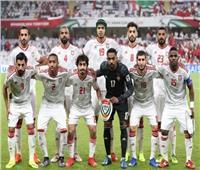 الإمارات والبحرين يتأهلان لثمن نهائي كأس آسيا