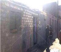 حصر احتياجات المواطنين بـ54 قرية في سوهاج ضمن «حياة كريمة»