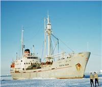 حكايات| خدعة السفينة «واريمو».. قصة ربان تحايل على التاريخ والجغرافيا