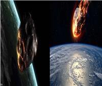 فيديو| ناسا تحذر من كوكيب ضخم.. وتؤكد: «أخطر من أية قنبلة نووية»