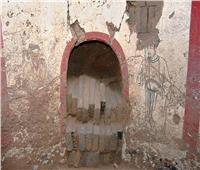 اكتشاف مستعمرة من «العصر الحجري» وسط الصين