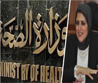 «صحتنا في أسلوب حياتنا».. حملة جديدة لتغيير أسلوب حياة المصريين
