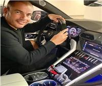بالمواصفات والسعر.. حقيقة سيارة «الهضبة» الخارقة |صور
