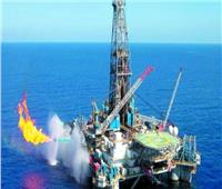 فيديو| البترول تعلن عن طرح أول مزايدة عالمية للبحث عن النفط بالبحر الأحمر