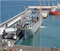 إحباط محاولة تهريب 13 بندقية عبر ميناء سفاجا البحري