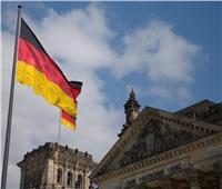 الادعاء الألماني: القبض على مواطن من أصول أفغانية للاشتباه في تجسسه