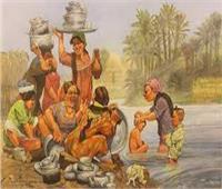 ننشر تفاصيل الدورة الرابعة لـ«أطلس المأثورات الشعبية»