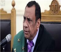 6 فبراير.. استكمال محاكمة 40 متهمًا بأحداث عنف مسجد الفتح