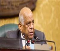 وزير النقل للبرلمان: إدارة جهاز تنظيم النقل البري ستكون إلكترونية