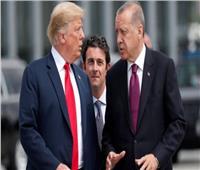 تنازلات أردوغان أمام ترامب.. آخرها مسألة أكراد سوريا