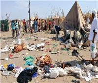 مركز الملك سلمان للإغاثة يدين الهجوم على النازحين بمخيم بني جابر