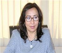 أماني الترجمان تطالب بتفعيل «الأعلى للسياحة» وقانون الشباك الموحد