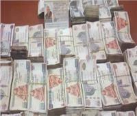 ضبط  لواء «مزيف» جمع تبرعات لحفل عيد الشرطة