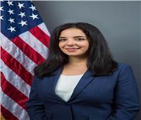 خاص  الخارجية الأمريكية: نأمل أن يضم تحالف الشرق الأوسط الاستراتيجي مصر والأردن ومجلس التعاون الخليجي