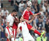 فلسطين.. تحلم بالتأهل في «كأس أسيا» بعد التعادل مع الأردن