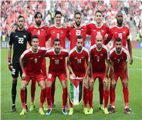 كأس آسيا 2019| كيف تعبر فلسطين الدور الثاني من البطولة؟