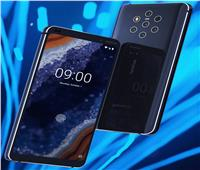 تعرف على مواصفات ومميزات هاتف «Nokia 9»